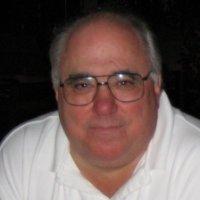 Dave Hayner