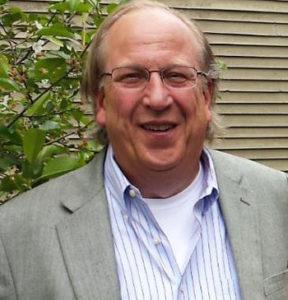 Lloyd Halvorsen