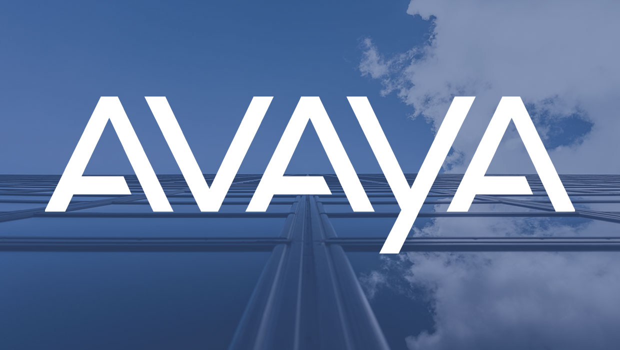 Avaya Files for Chapter 11 Protection