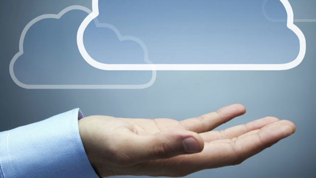 "Considering the ""Cloud"" for Unified Communications?"