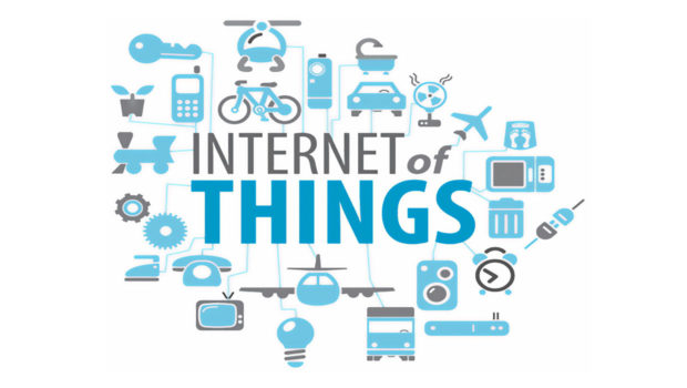 The current state of Internet of things (IoT) and its challenges
